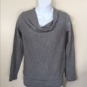 Ann Taylor Women's Long Sleeve Shirt S